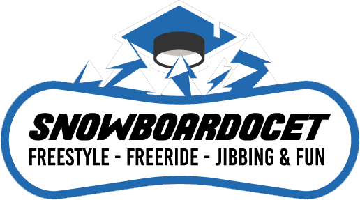 snowboard-docet