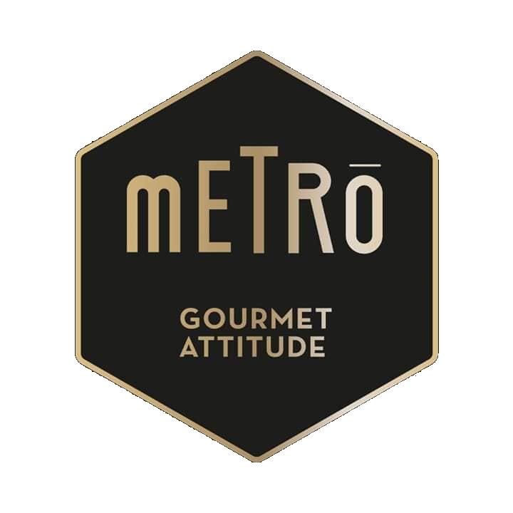 Metro Gourmet